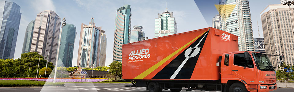 Allied-Mobile