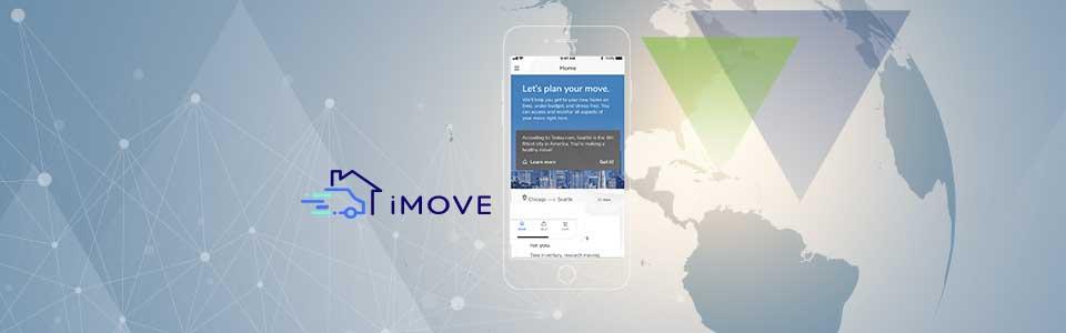 iMOVE Mobile