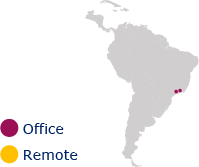 Latin_America_Location_Map