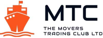 The Movers Trading Club LTD